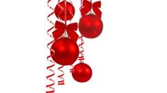 christmas-border-clip-art-christmas-clipart-free-downloads-christmas