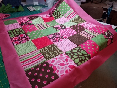 pink-green-charm-pack-quilt